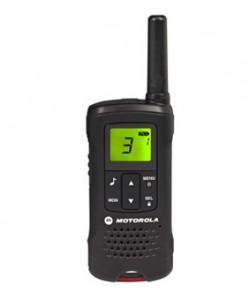 Motorola T60 El Telsizi