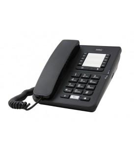 Karel TM-142 Telefon