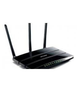 TD-W9980 VDSL/ADSL/FİBER Modem